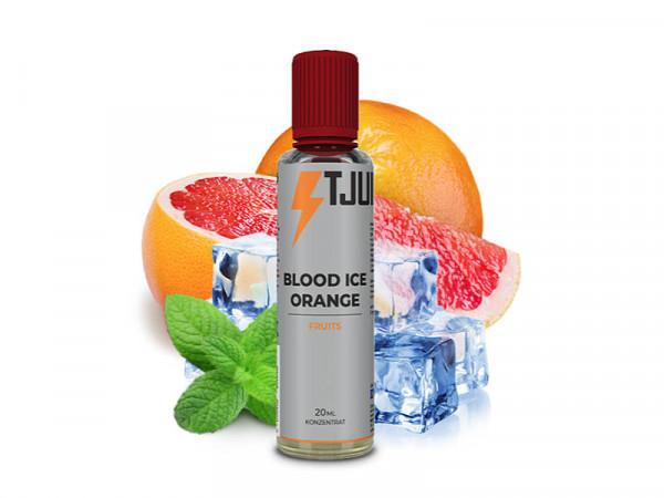T-Juice-Fruits-Blood-Ice-Orange-Longfill-Aroma-20ml-kaufen