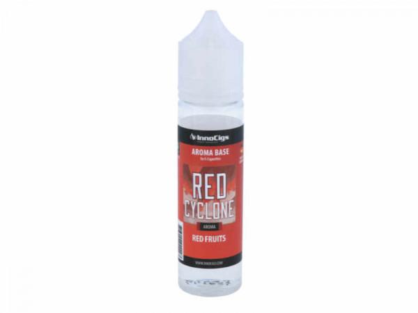 InnoCigs-Red-Cyclone-Shake-and-Vape-Liquid-50ml-kaufen