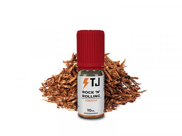 T-Juice-Tobacco-Rock-n-Rolling-Aroma-10ml-kaufen