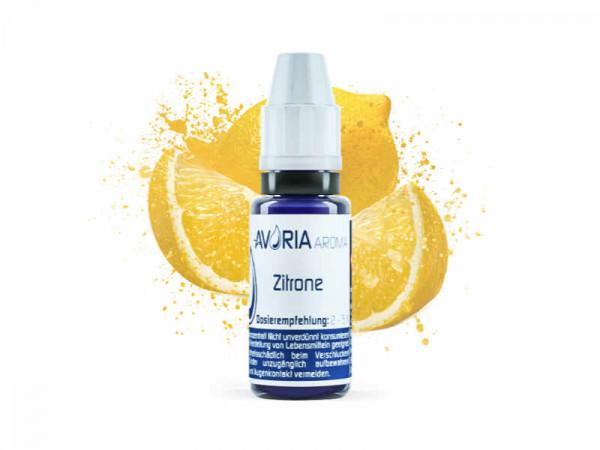 Avoria-Zitrone-Aroma-12ml