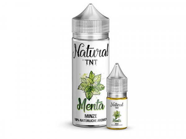 Natural-by-TNT-Vape-Minze-Aroma-10ml-kaufen