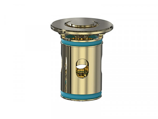 Aspire-Cloudflask-Mesh-Coil-0,25-Ohm-3er-pack-kaufen