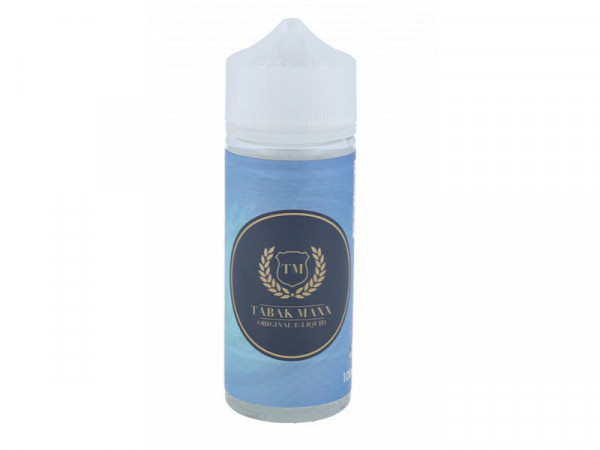 Erste-Sahne-Tabak-Maxx-100ml-Liquid-kaufen