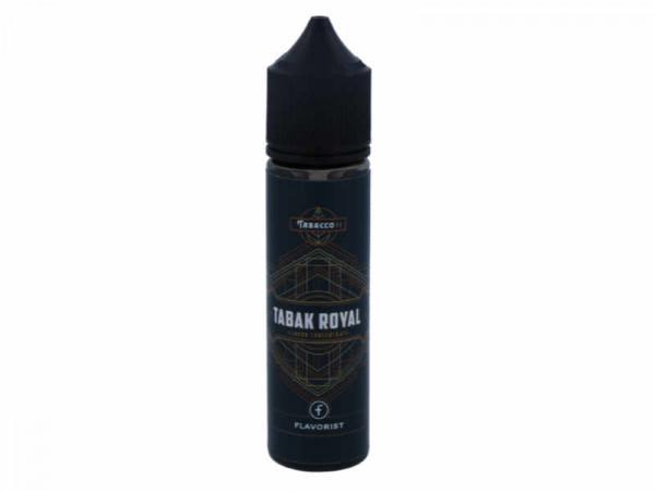 Flavorist-Aroma-Tabak-Royal-kaufen