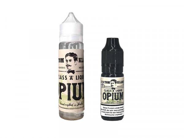 Tom-Klarks-Opium-Liquid-60ml-kaufen