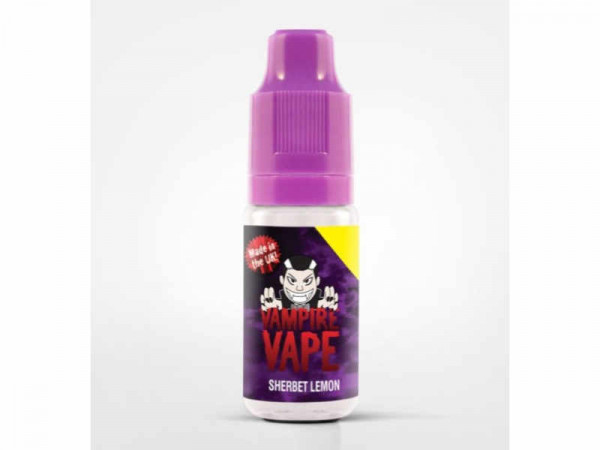 Vampire-Vape-Sherbet-Lemon-10ml-Liquid