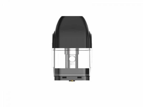 Uwell-Caliburn-Ersatzpods-Verdampferköpfe-4er-Pack-kaufen