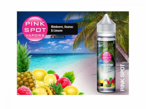 Pink-Spot-Pink-Spot-Liquid-50ml