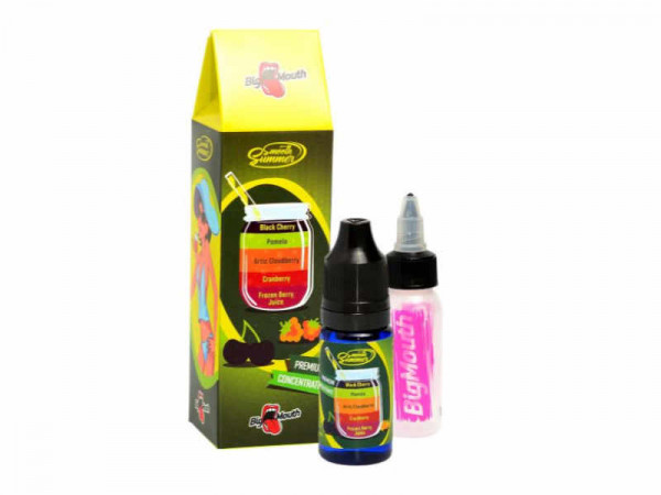 Big-Mouth-FCAPB-Smooth-Summer-Aroma-10ml