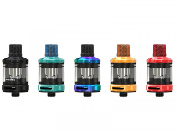 Steamax Amor Pro NS Clearomizer