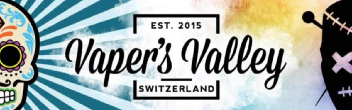 vapers-valley-kaufen