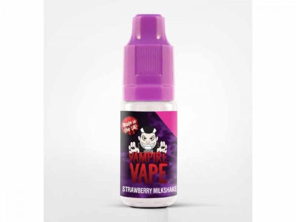 Vampire-Vape-Strawberry-Milkshake-10ml-LIquid