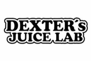 DEXTER´s JUICE LAB
