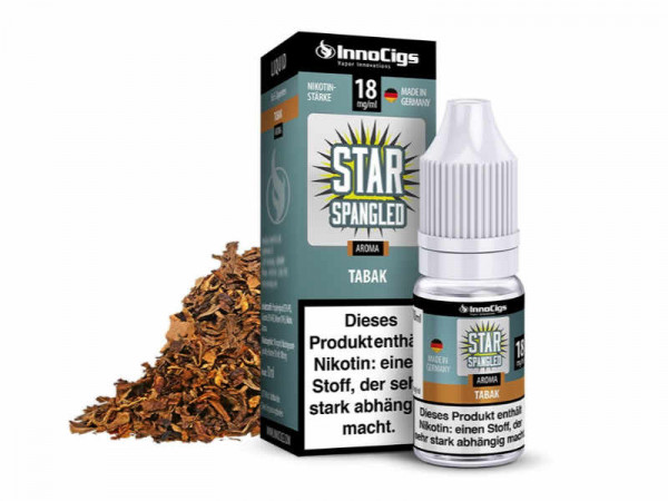 InnoCigs-Star-Spengled-Tabak-E-Liquid-10ml