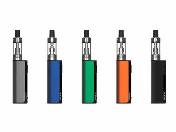 Aspire-K-Lite-E-Zigaretten-Kit-900mAh-kaufen