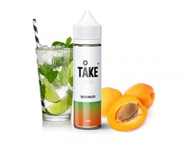 Take-by-Pro-Vape-Aroma-Peach-Mojito-20ml-kaufen