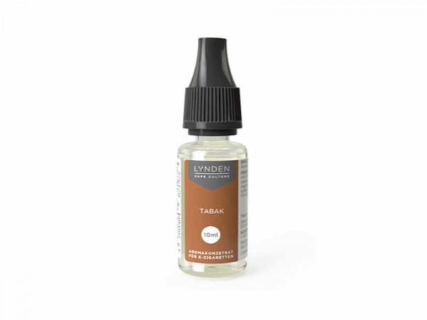 LYNDEN-Aroma-Tabak-10ml-kaufen