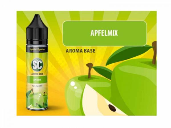 SC-Vape-Base-Apfelmix-Shake-and-Vape-Liquid-50ml