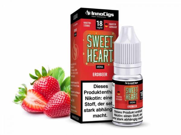 InnoCigs-Sweetheart-Erdbeer-E-Liquid-10ml