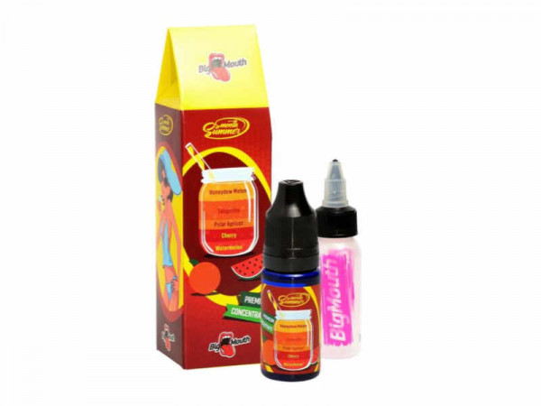 Big-Mouth-WCPTH-Smooth-Summer-Aroma-10ml