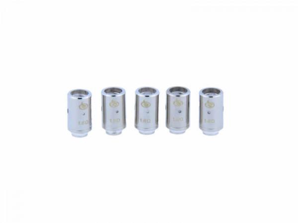 InnoCigs-Presence-HC-Coils-5er-Pack-1,6Ohm