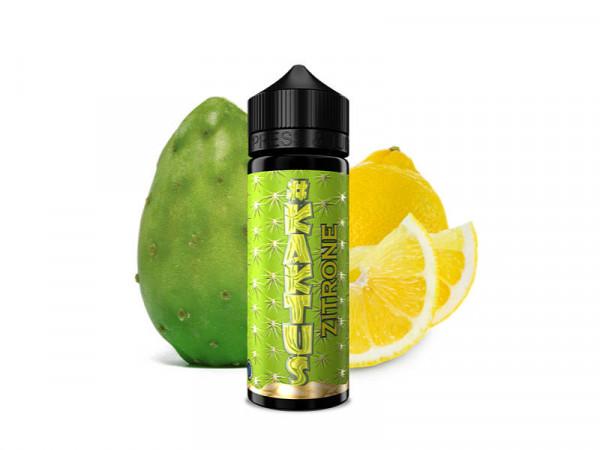 #Kaktus-Zitrone-Aroma-20-ml-kaufen