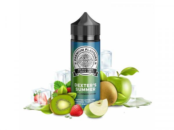 Dexters-Juice-Lab-Aroma-Dexters-Summer-30ml-kaufen