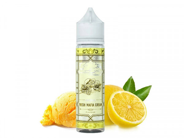 Avoria-Fresh-Mafia-Cream-Longfill-Aroma-20-ml-kaufen
