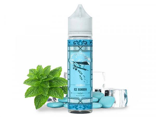 Avoria-Ice-Bonbon-Longfill-Aroma-20-ml-kaufen