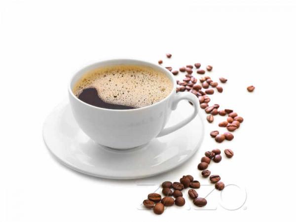 ZAZO Coffee E-Liquid