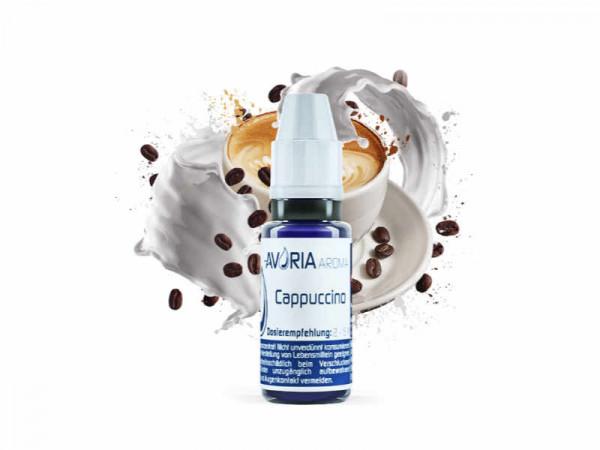 Avoria-Cappuccino-Aroma-12ml