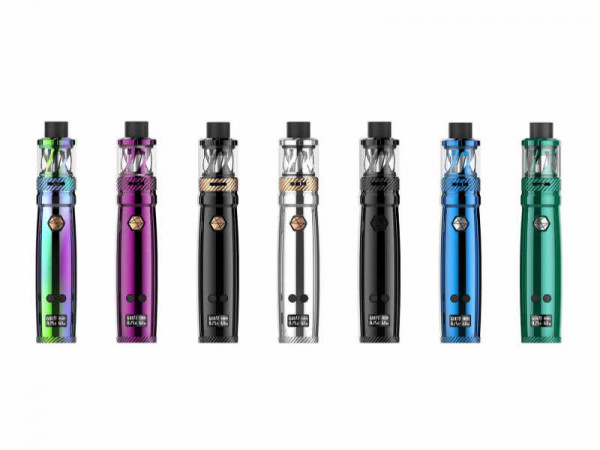 Uwell-Nunchaku-Starter-Kit-80W-5ml