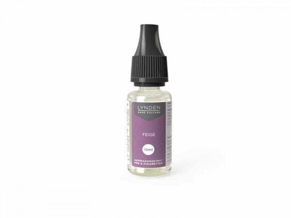 LYNDEN-Aroma-Feige-10ml-kaufen
