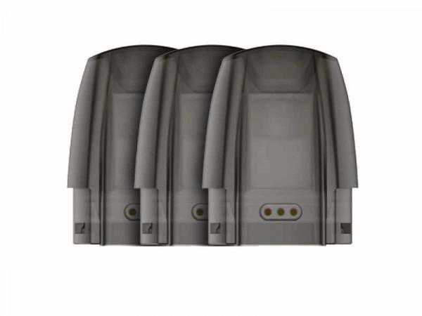 JustFog-MiniFit-Ersatz-Pods-3er-Pack-1,6Ohm-kaufen